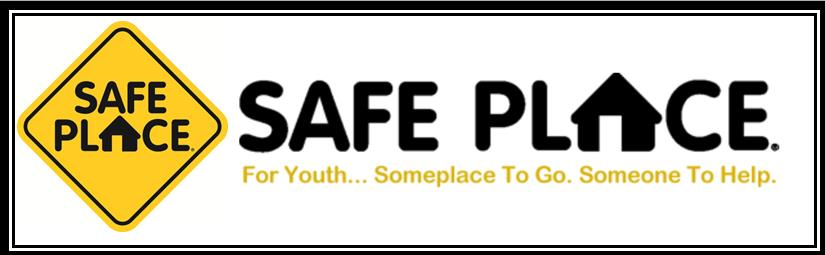 safe place 55 by 17