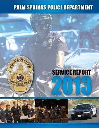2013ServiceReportCover