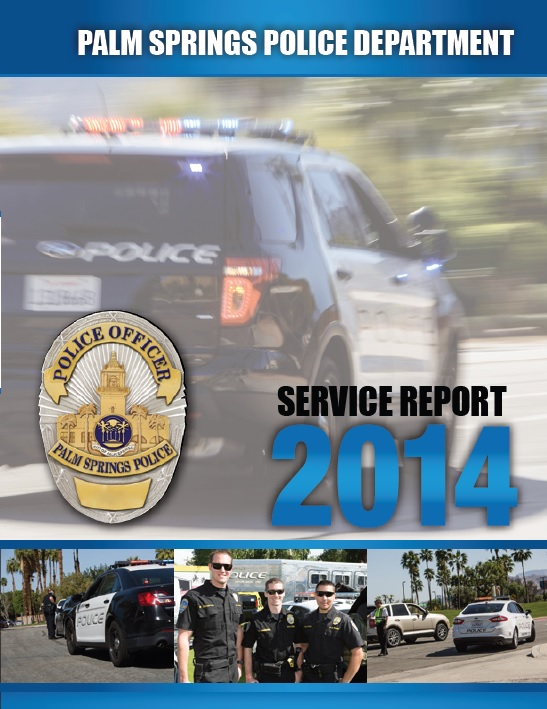2014ServiceReportCover