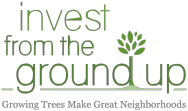 CA Urban Forest Logo 2