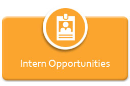 buttons - internship Opportunities