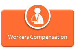 buttons - Workers Compensation