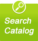 Link to Search Library Catalog