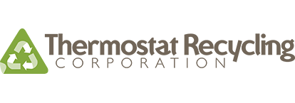 thermostat-recycling-corp