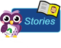 Stories Button