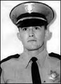 Officer Lyle Wayne Larrabee