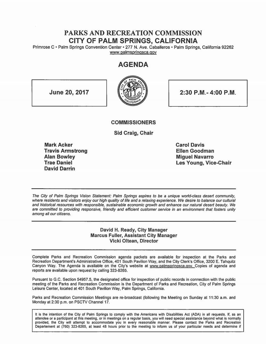 Parks&recreation agenda 06202017_Page_1