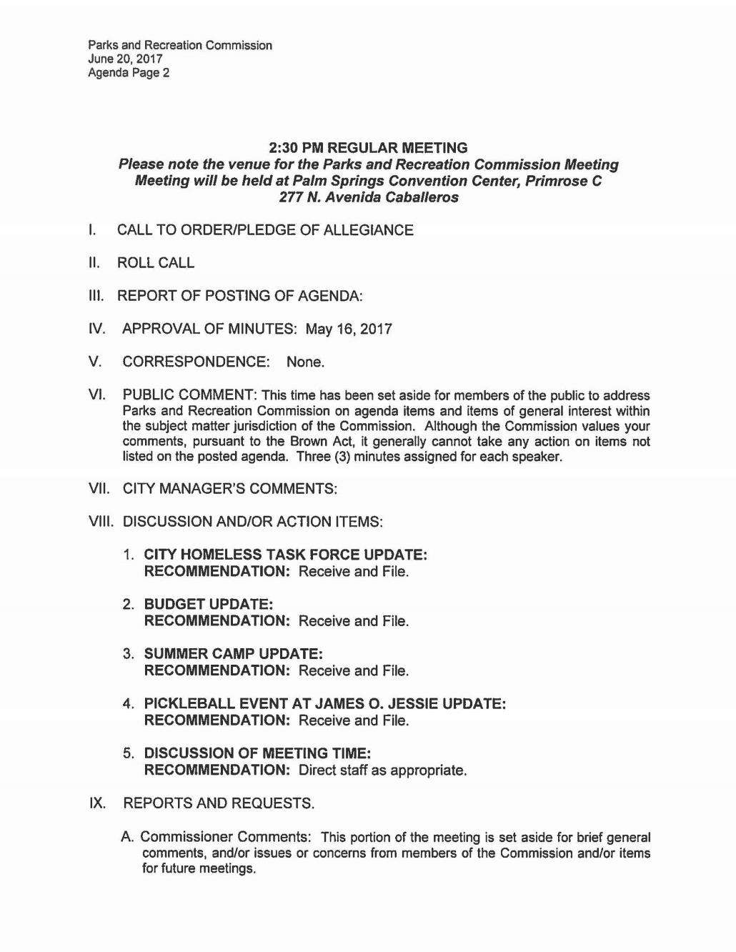 Parks&recreation agenda 06202017_Page_2