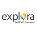 explora and Newspapers and Magazines