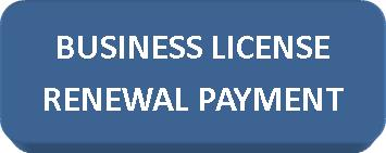 New Business License Listings Florida