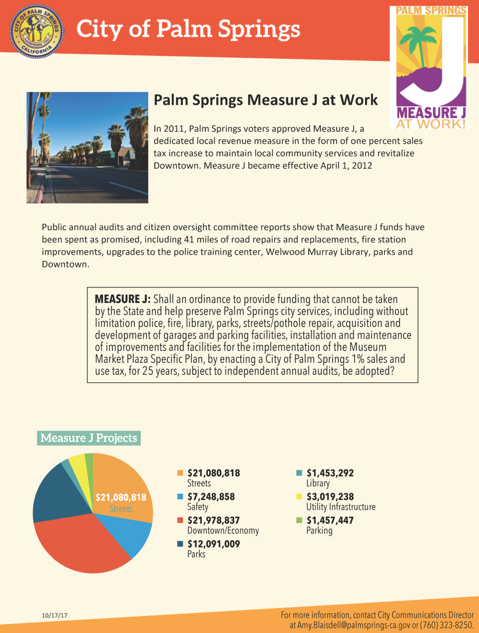 Palm SpringsCi1_TBWB_MeasureJHandout_5_101717