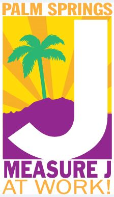 Measure J Logo