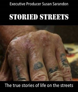 Storied Streets2