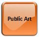Public Art New Button