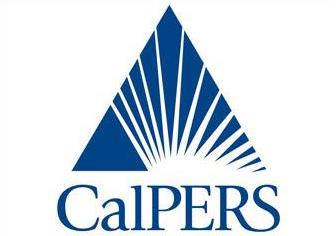 CalPERS 2