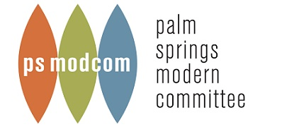 PSMODCOM: Palm Springs Modern Comittee
