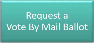 Request VBM