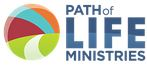 Path of Life Ministries New Logo