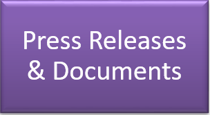 Documents and Press Releases