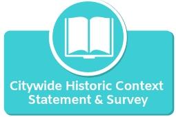 Historic Survey button