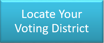 Locate Your Voting District