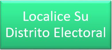 Localice Su Distrito Electoral