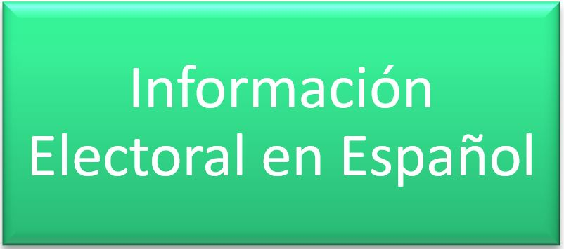 Election Info - Spanish
