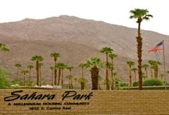Low & Moderate Income Housing   City of Palm Springs Mobile Home Palm Springs on mobile home santa ana, mobile home new york, mobile home park, mobile home reno, mobile home miami, mobile home california, mobile home hawaii, mobile home georgia, mobile home page, mobile home el cajon, mobile home hayward, mobile home san antonio, mobile home vallejo, mobile home florida, mobile home denver, mobile home fountain valley, mobile home modesto, mobile home las vegas, mobile home carports, mobile home south lake tahoe,