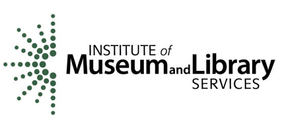 Insitute of Museum and Library Services