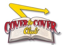 Cover-to-Cover Reading Program For Youth