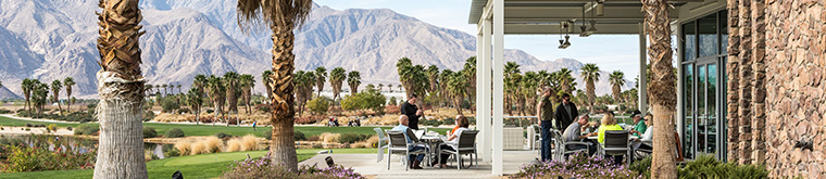 Parks And Recreation City Of Palm Springs