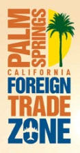 Foreign Trade Zone #236