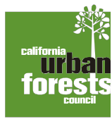CA Urban Forest Logo 1