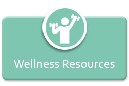 button - Wellness Resources