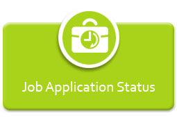 buttons - job application status