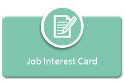 buttons - jobs interest card