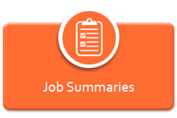 buttons - job summary