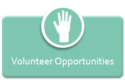 buttons - volunteer Opportunities 2