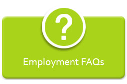 buttons employment faqs 2