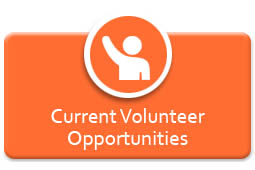 buttons - Current Volunteer Opportunities