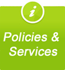 Library Policies & Services