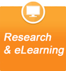 Research & eLearning