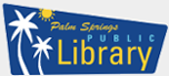Palm Springs Public Library Homepage