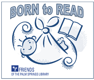 Born To Read