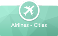 AIRLINES_CITIES_revised_large_button - Textured