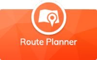 ROUTE_PLANNER_large_button - Textured