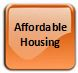 Affordable Housing New Button