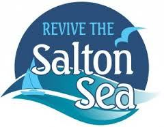 Revive-the-Salton-Sea