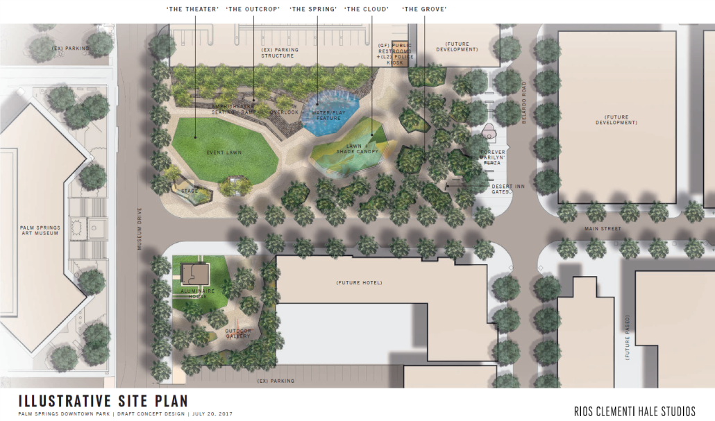 New Downtown Park: Coming Soon! | City of Palm Springs on map of palm springs and surrounding areas, map of downtown little rock ar, map of greater palm springs, map of downtown myrtle beach sc, map of downtown new orleans la, map of downtown dayton oh, map of california showing palm springs, map of joshua tree national park ca, map of downtown colorado springs co, map of palm springs attractions, map of downtown las vegas nv, map of downtown yakima wa, map of downtown jackson hole wy, map of ontario mills mall ca, map of kearny mesa ca, map of downtown amarillo tx, map of downtown green bay wi, map of downtown oklahoma city ok, map of big bear lake ca, map of southern california palm springs,