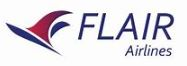 Flair Logo